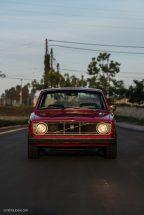 Jonathan-Harper-1968-Volvo-142S-15-2000x2999