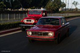 Jonathan-Harper-1968-Volvo-142S-17-2000x1334