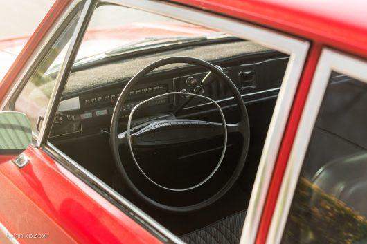 Jonathan-Harper-1968-Volvo-142S-26-2000x1334