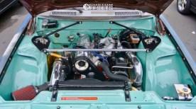 530864-13-1991-240-volvo-base-custom-air-suspension-mclean-100-spoke-chrome