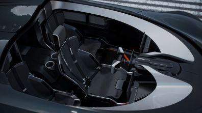 Esa-Mustonen-Koenigsegg-Digital-Concept-Car-11