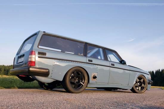 1981-Volvo-245-DL-RP-Glasfiber-Fenders
