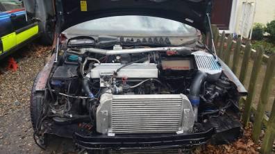 Twin-Engine-Volvo-850-03
