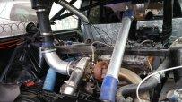 Twin-Engine-Volvo-850-06