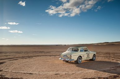 this-family-volvo-is-now-hauling-across-south-african-desert-1476934511800-2000x1313