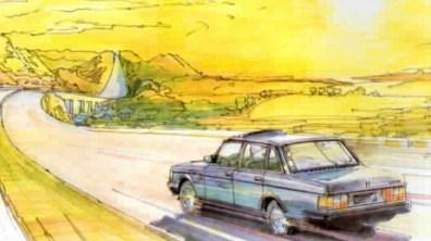 1986-volvo-accessory_02