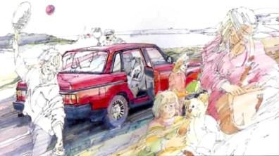 1986-volvo-accessory_04