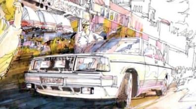 1986-volvo-accessory_07