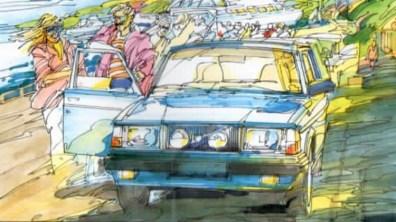 1986-volvo-accessory_09