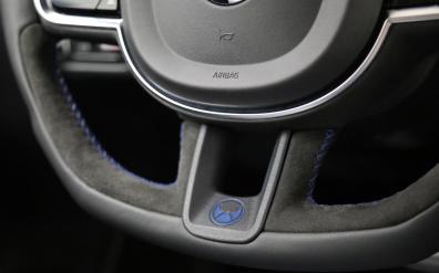heico-sportiv-sport-steering-wheel-blue-2a