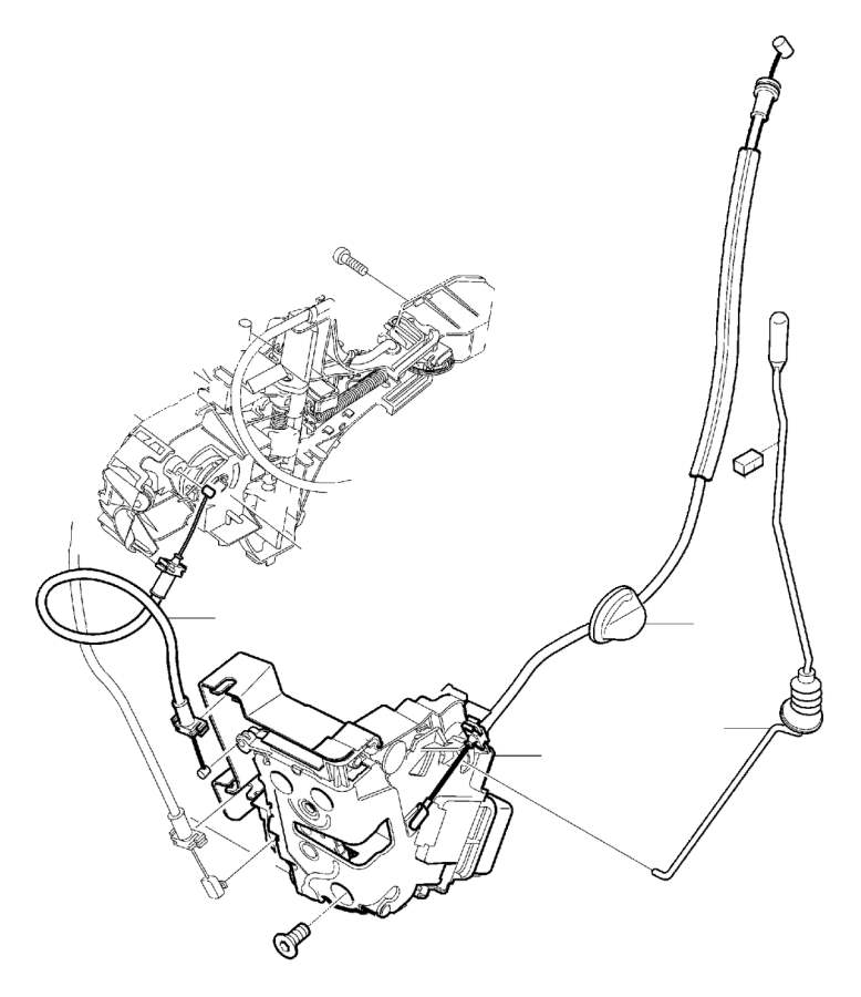honda amaze diesel fuse box diagram