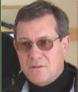 Göran Olsson