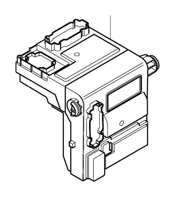 volvo xc90 fuse box 2016