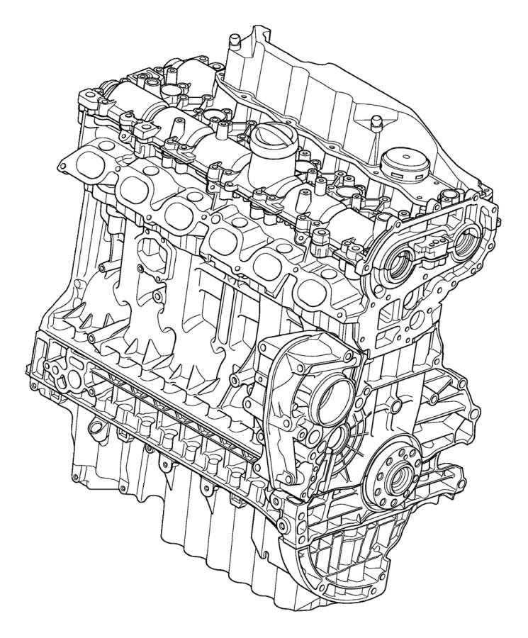 Search Volvo XC60 Engine Auto Parts