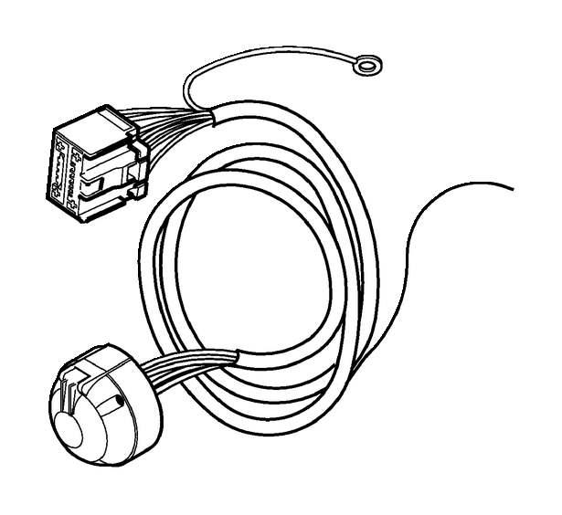 [DIAGRAM] 2013 Volvo Xc70 Wiring Diagram FULL Version HD