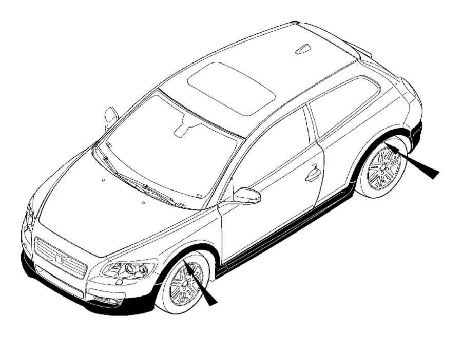 Search Volvo Accessories