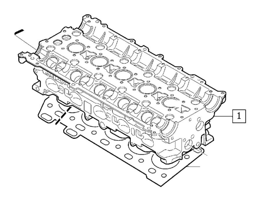 3 5 Sienna V6 Engine Diagram