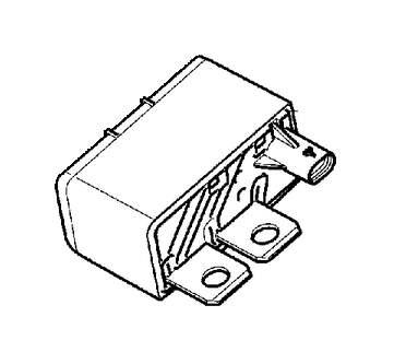 Volvo Xc90 Fuse Box Suzuki Kizashi Fuse Box Wiring Diagram