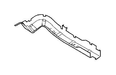 Volvo 2 5 Turbo Engine Volvo 240 5.0L Swap Wiring Diagram