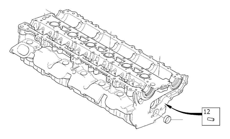 Search Volvo XC90 Engine Auto Parts