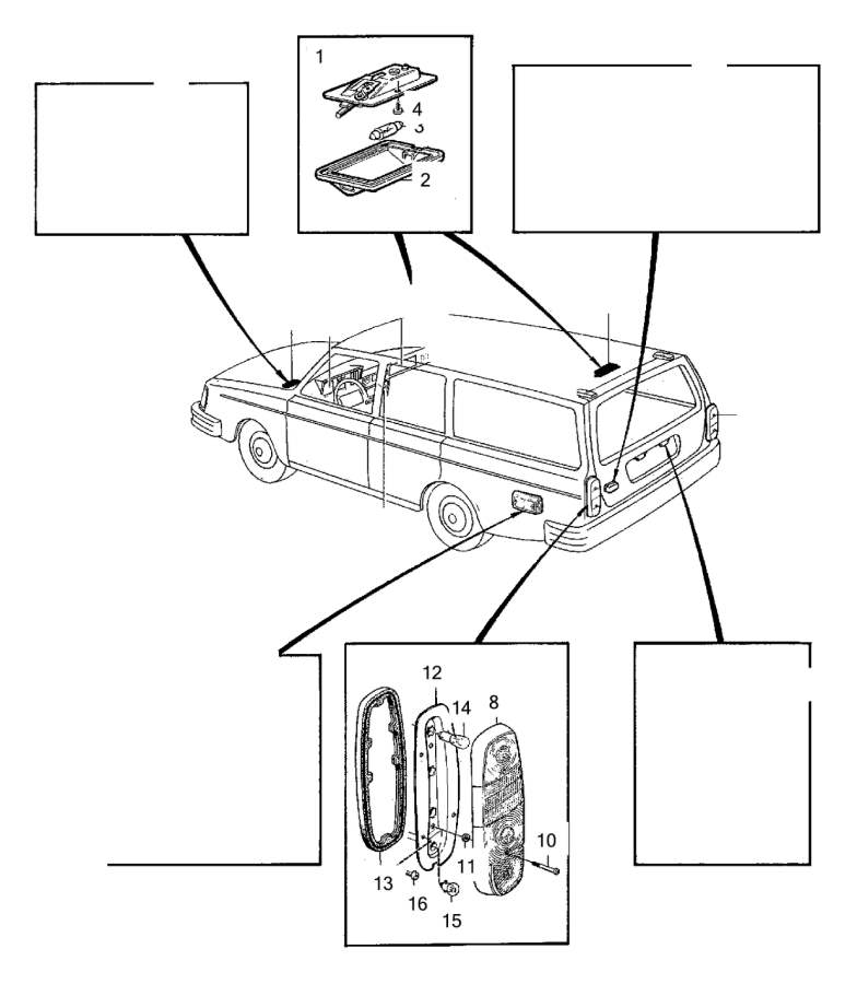 2003 Malibu Fuse Boxsensi Thermostat Wiring Diagram