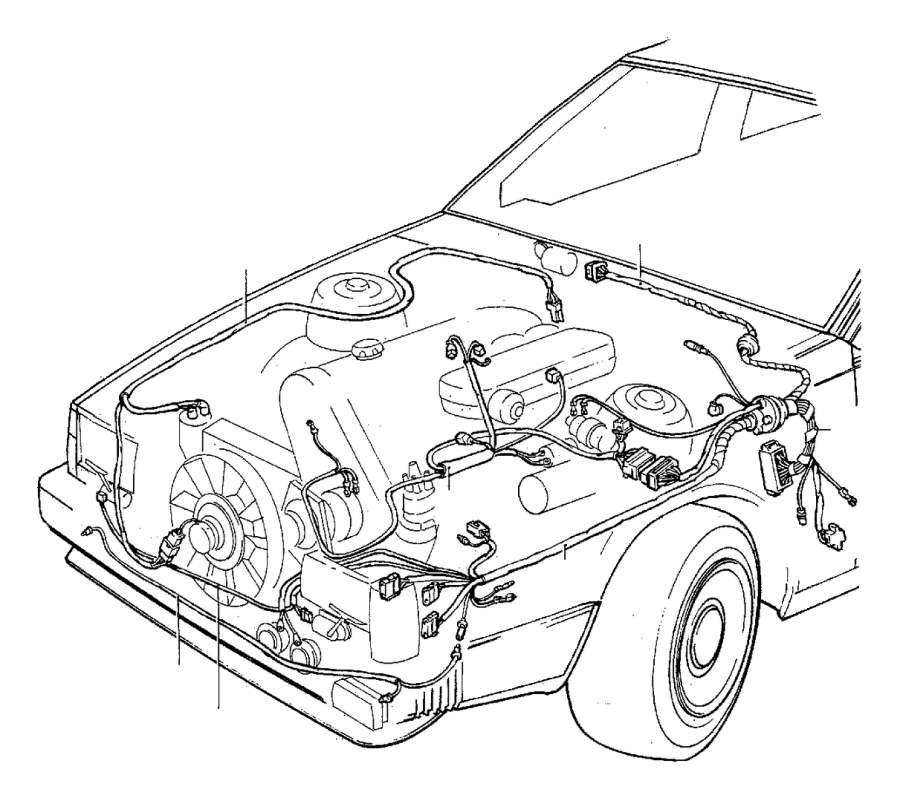 Hino Jo8e Engine Diagram. hino throttle positioner jo8e