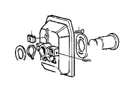 04 Volvo Xc90 Wiring Diagram 04 Volvo XC90 ECU Wiring