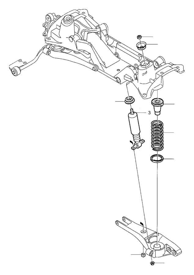 Search Volvo V70 Auto Parts