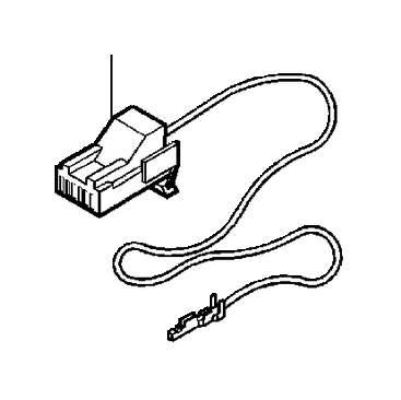 Volvo Door Cable Volvo Door Lock Wiring Diagram ~ Odicis