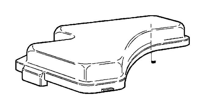 Xc90 Cabin Fuse Box