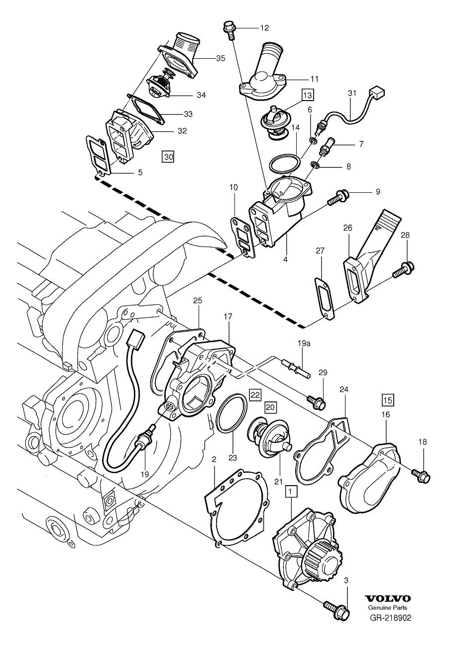 Audi A6 Throttle Body Location, Audi, Free Engine Image