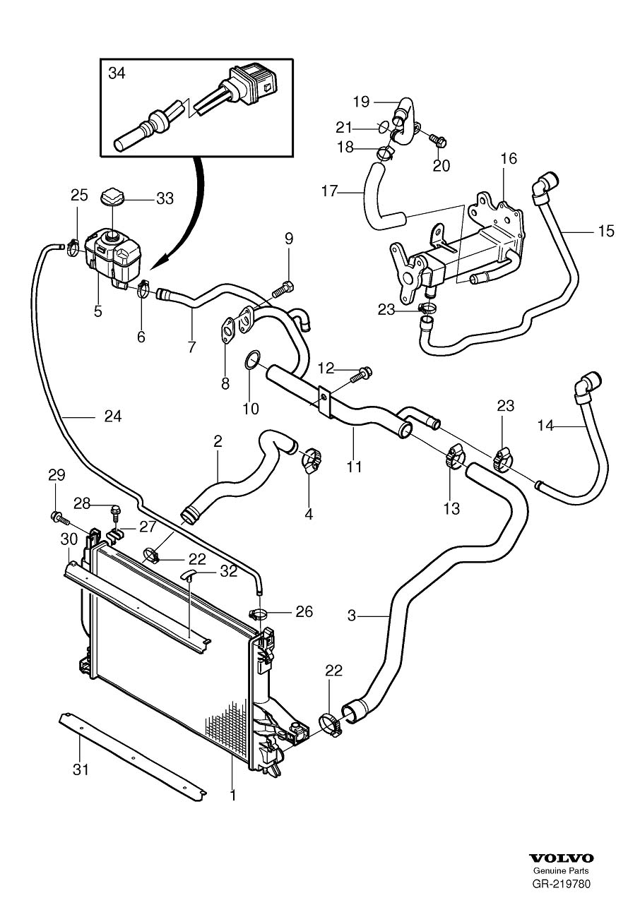 1978 Toyota Cressida Wiring Diagram 1978 Mg Midget Wiring