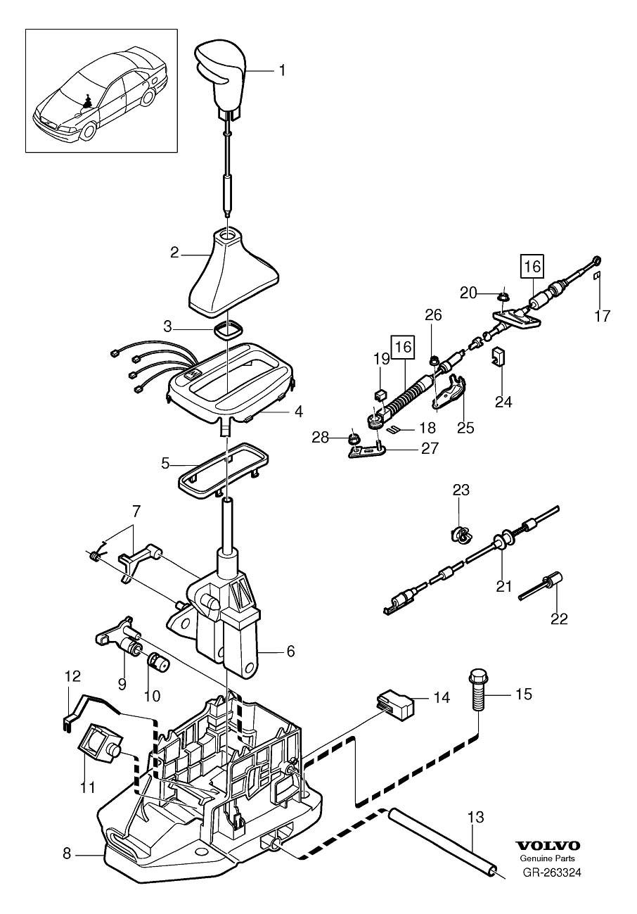 Wiring Diagram For 2002 Ford Windstar Ke 2002 Kia Sedona
