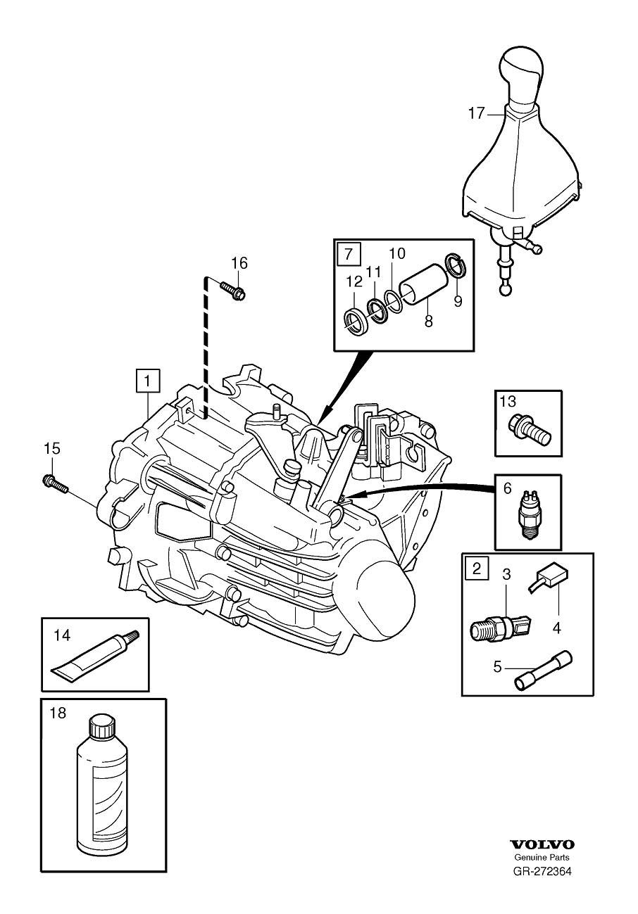 Volvo Manual S60 Auto Electrical Wiring Diagram Pcbfm131s Schematic