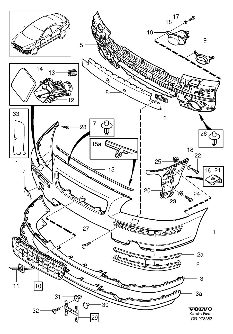 Fuse Box Mercedes Benz Slk Auto Wiring Diagram Best