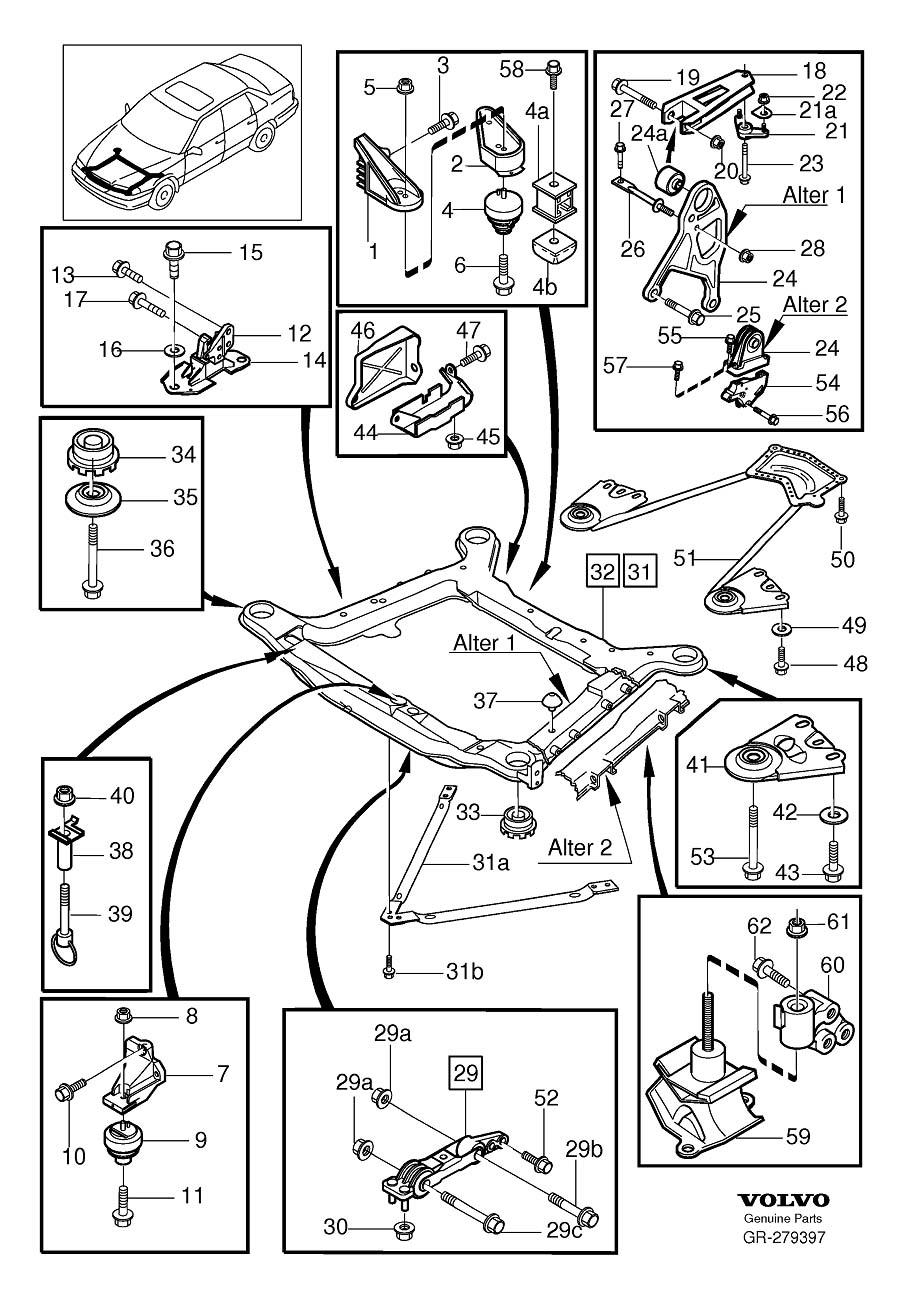 volvo 850 car stereo wiring diagram together with volvo 850 radio