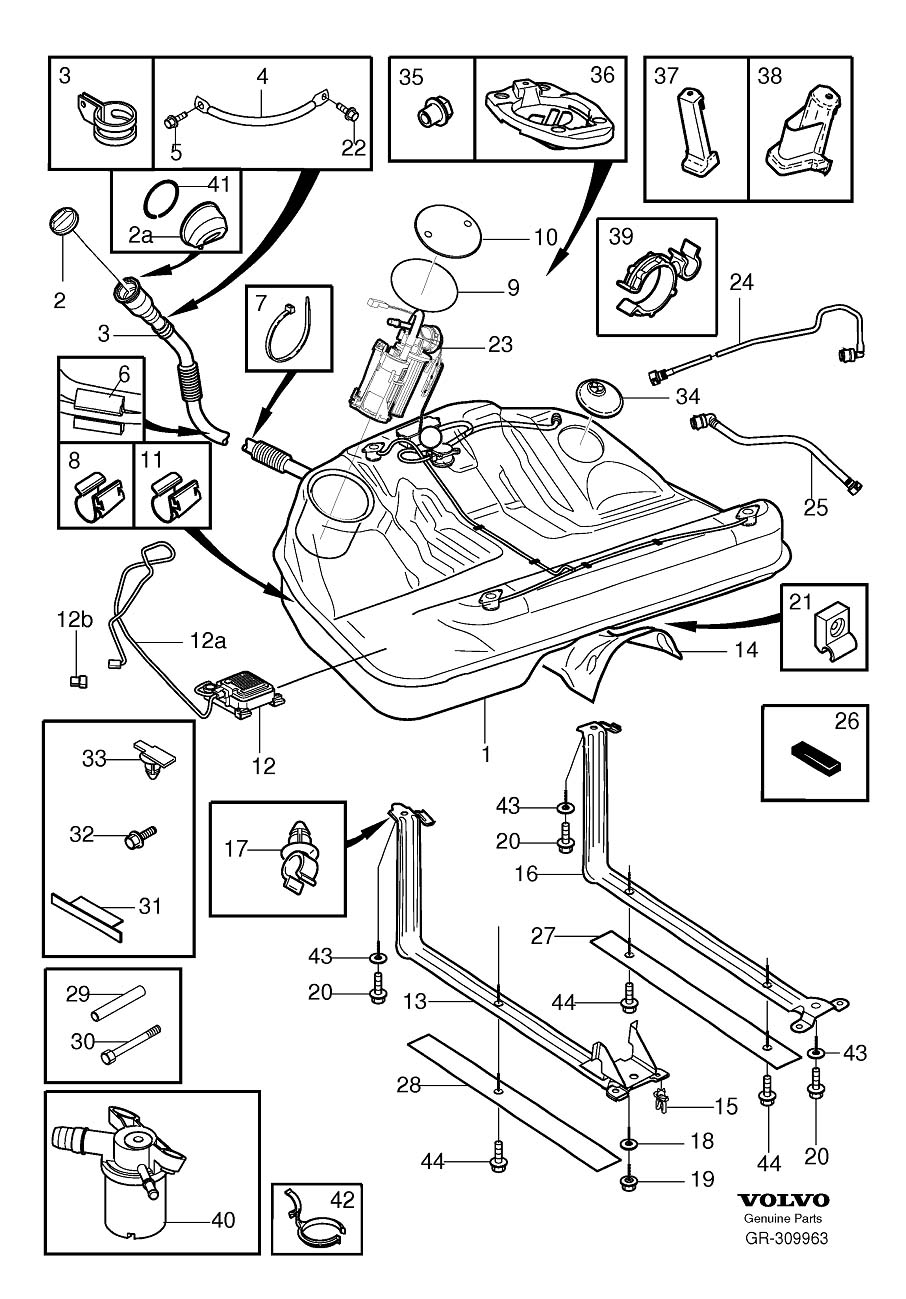 medium resolution of wiring diagram 1998 volvo s70 turbo volvo auto wiring 1989 volvo 240 wiring diagrams volvo 240