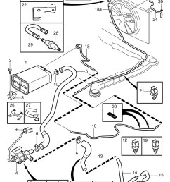 2003 volvo s60 evap hose likewise 2004 volvo s60 wiring diagram as volvo s60 evap valve [ 906 x 1299 Pixel ]