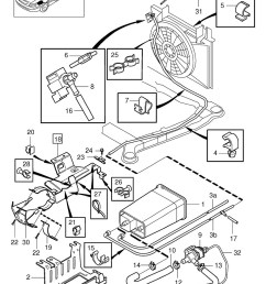 volvo v70 t5 engine diagram volvo get free image about volvo s40 engine parts diagram volvo [ 906 x 1299 Pixel ]