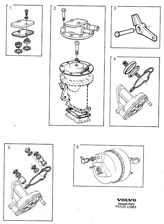 Vacuum Parts: Vacuum Parts And Repair