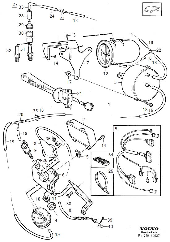 Schematic Pic2fly 1998 Volvo S70 Parts Diagram Html Car