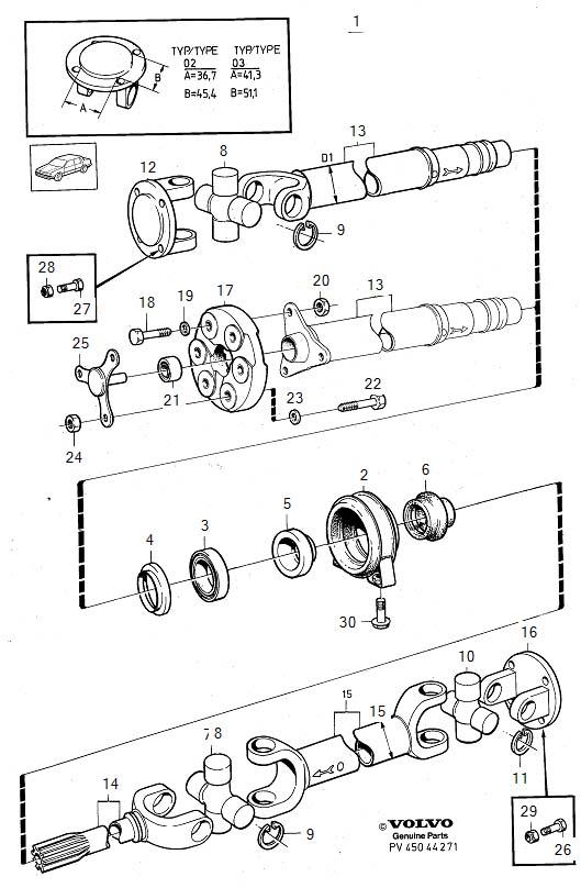 Volvo 2011 V70 Xc70 S80plete Wiring Diagrams Manual