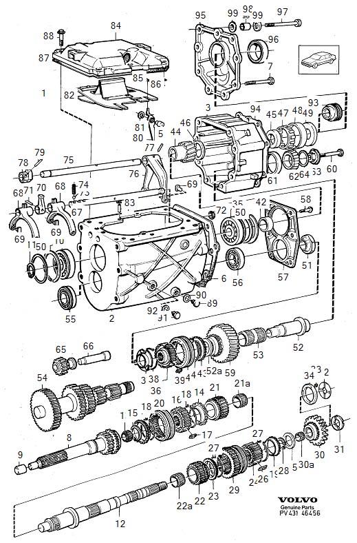 496 Mercruiser Parts Diagram. Diagram. Auto Wiring Diagram