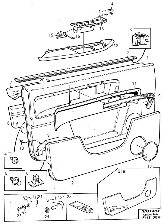 1998 Honda Accord Ex Stereo Wiring Diagram