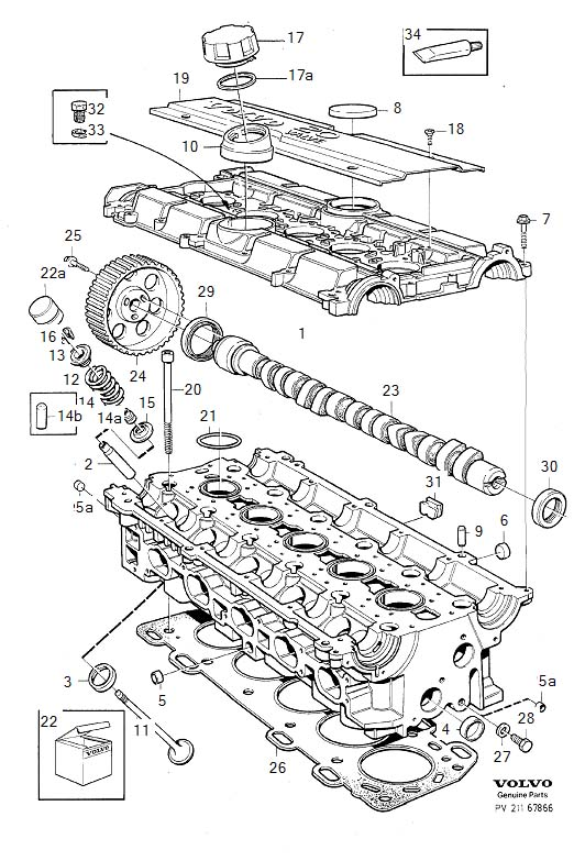1996 Volvo 960 Engine Diagram. Volvo. Auto Wiring Diagram