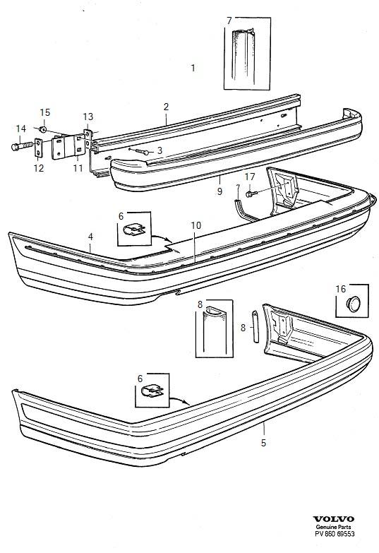 1994 Subaru Justy Wiring Diagram. Subaru. Auto Wiring Diagram
