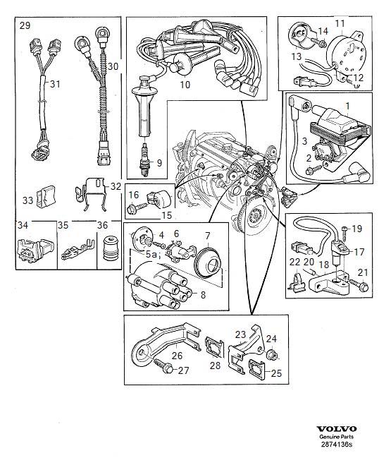 GR 74136 2008 suzuki sx4 wiring diagrams trusted wiring diagram online