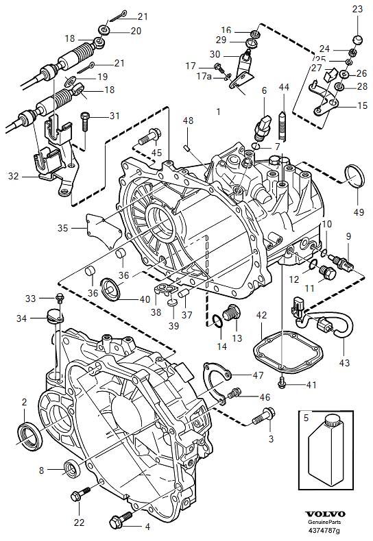 95 Mitsubishi Mirage Fuse Box Diagram. Mitsubishi. Auto