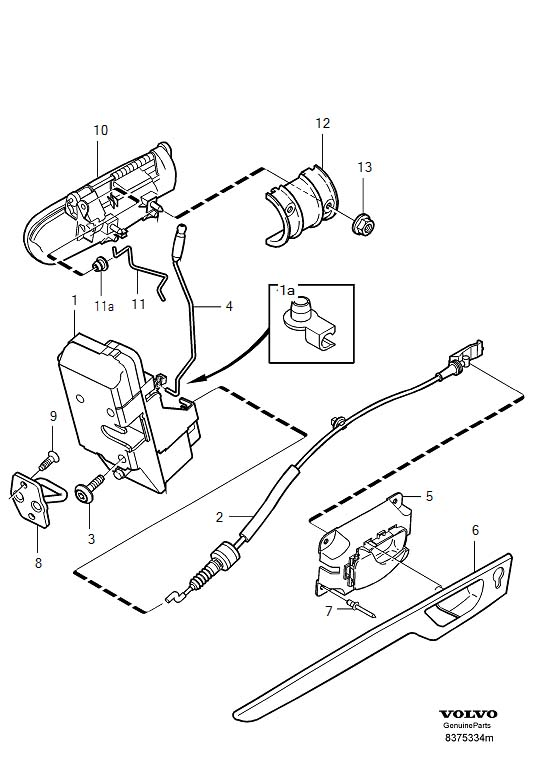 2004 Bmw Z4 Wiring Diagram, 2004, Free Engine Image For