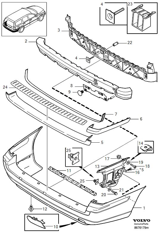 Toyota Tercel Radio Wiring Diagram Schemes